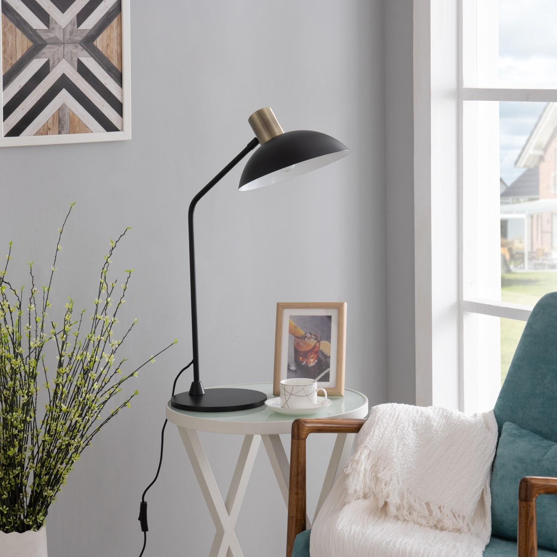 Tafellamp Flov Kopen