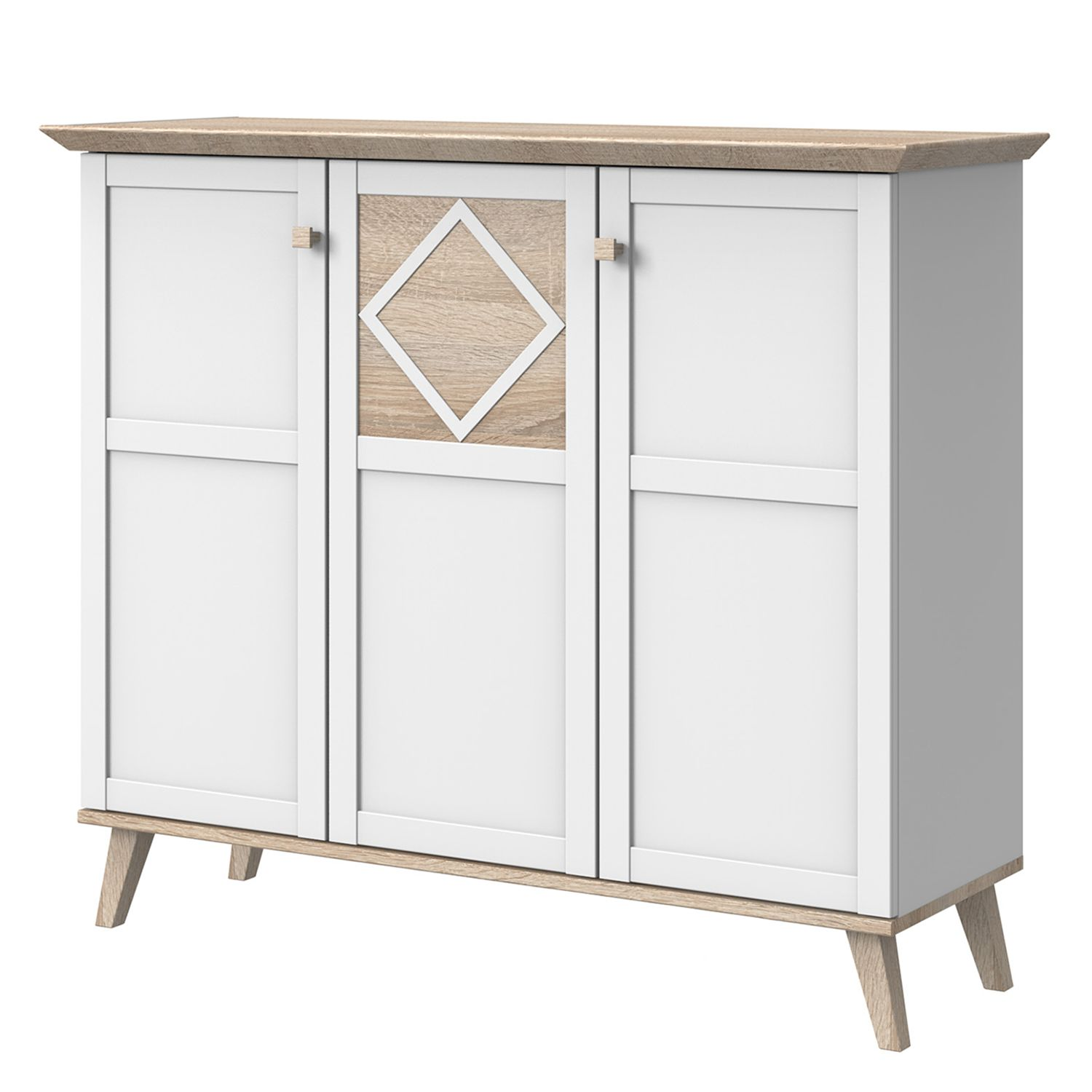 Commode Victor