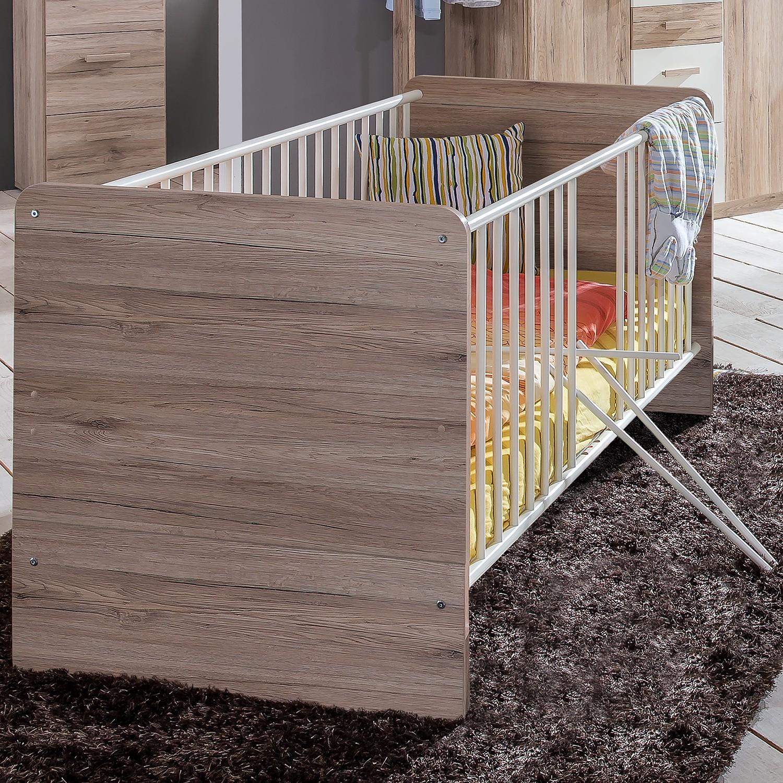 Home24 Babybed Cariba, Wimex