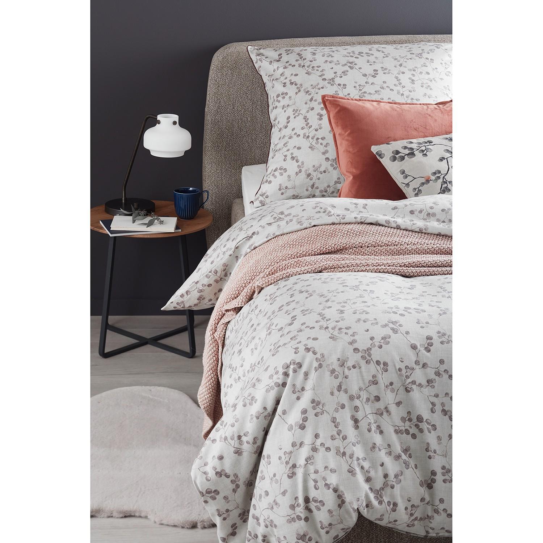 Schoener Wohnen Bettwäsche Garnituren Online Kaufen Möbel