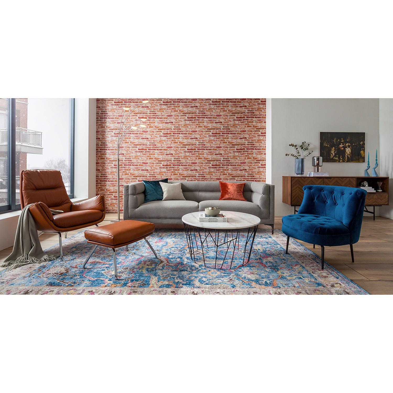 home24 Sofa Surfside (3-Sitzer)