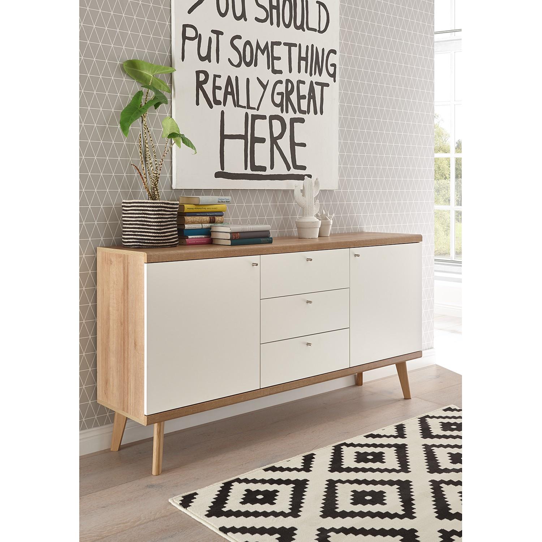home24 Sideboard Gyland