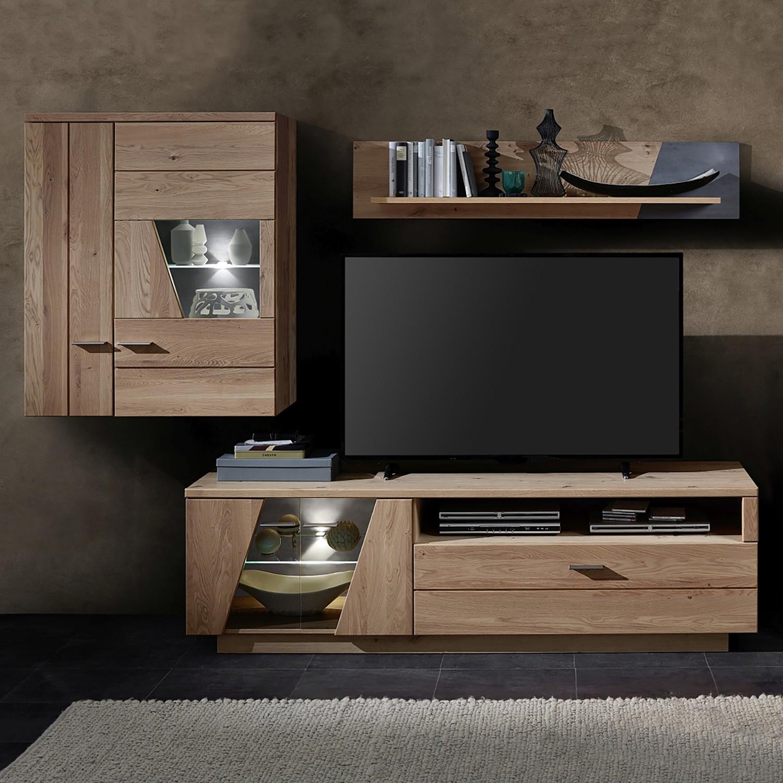 Ensemble meubles TV Kalorama I (3 élém.)