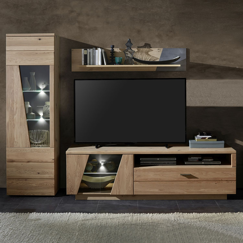 Ensemble meubles TV Kalorama III (3 él.)