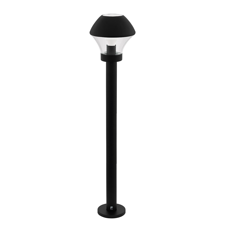 home24 LED-Wegeleuchte Verlucca