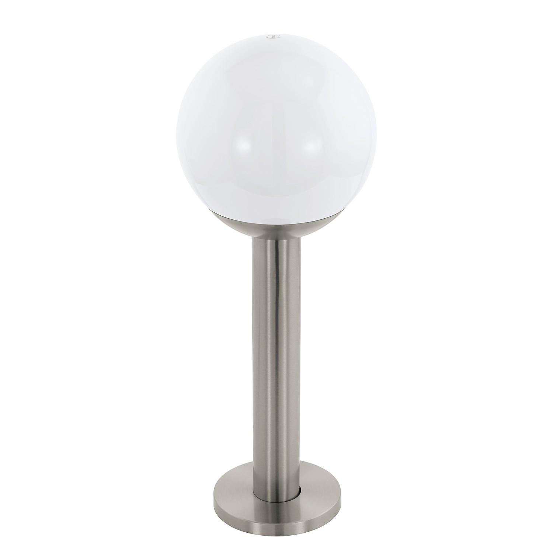 home24 LED-Wegeleuchte Nisia I
