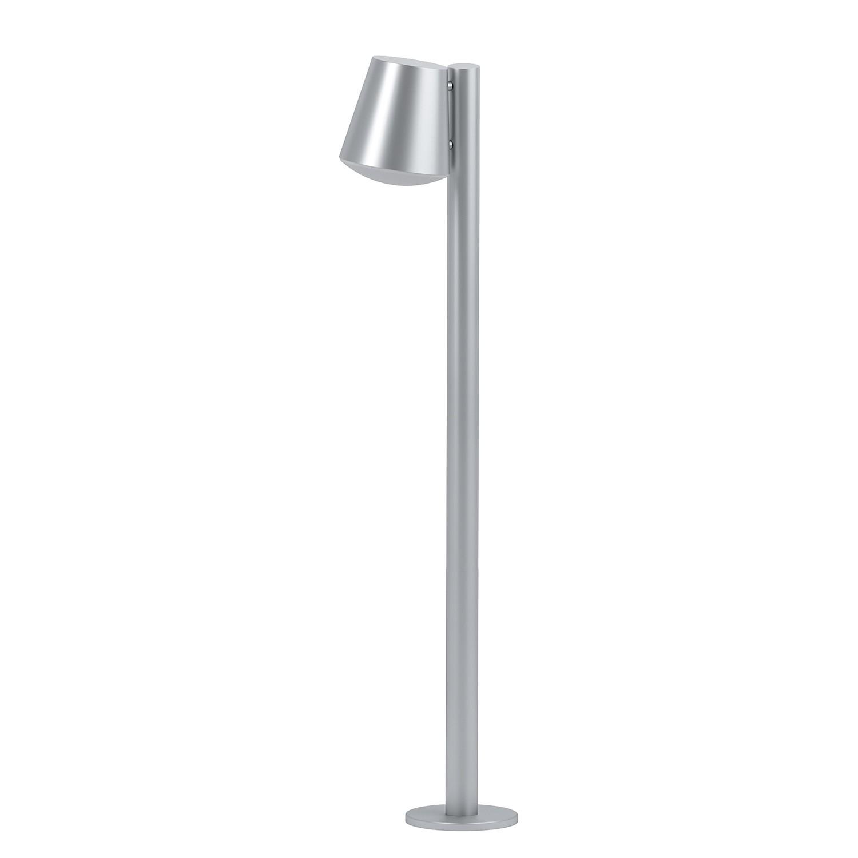 home24 LED-Wegeleuchte Caldiero