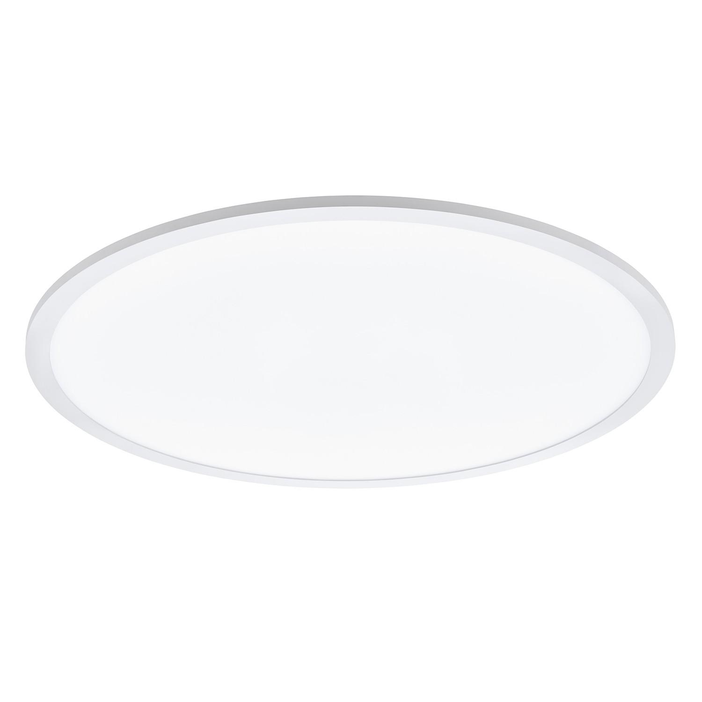 home24 LED-Deckenleuchte Sarsina