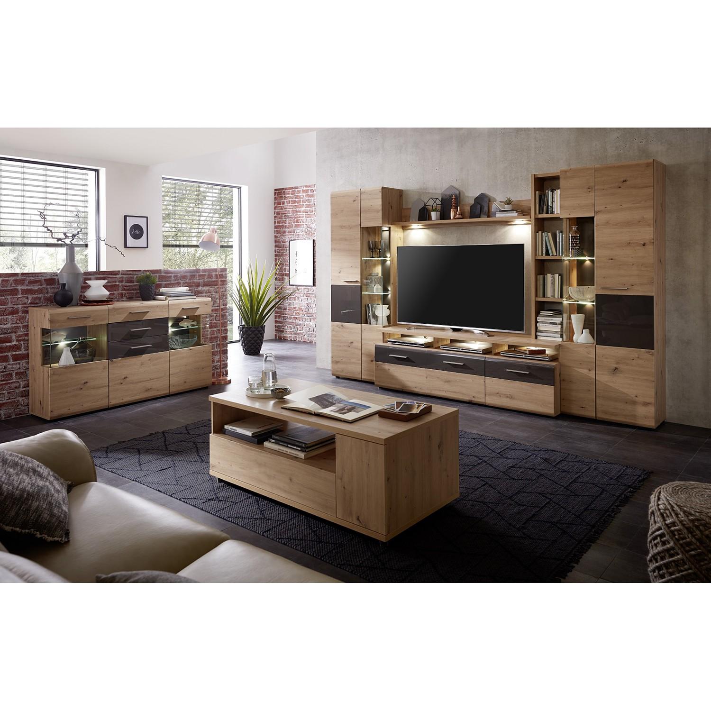 home24 Sideboard Soldeu