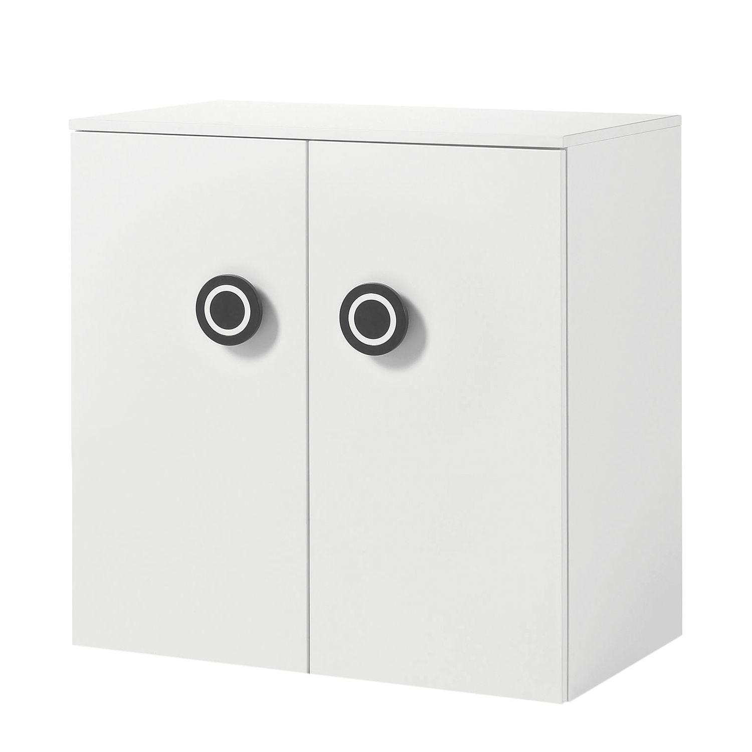 Commode huelsta now minimo III