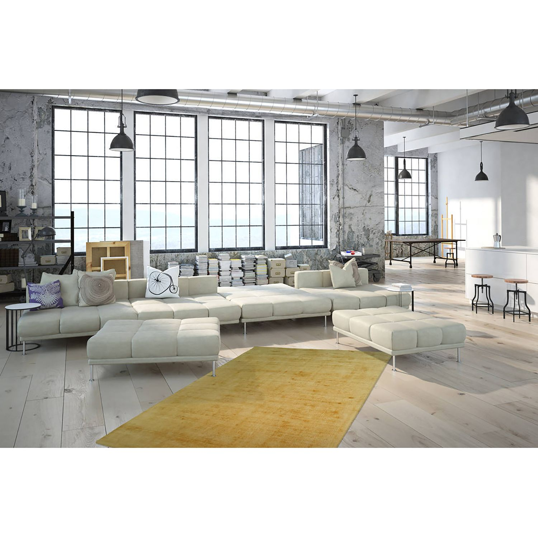 home24 Kurzflorteppich Luxury 110