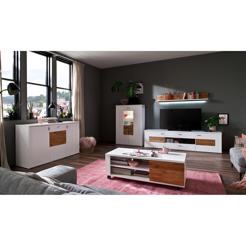 home24 Sideboard Beeliar II