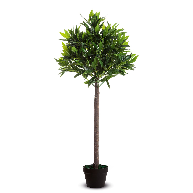Kunstpflanze Olivenbaum, Paperflow