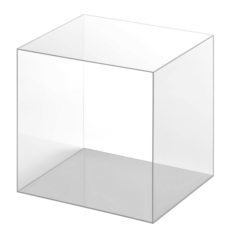 Acrylglasbox Hülsta now for you III, now! by huelsta