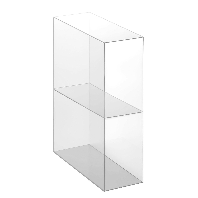 Acrylglasbox Hülsta now for you II, now! by huelsta