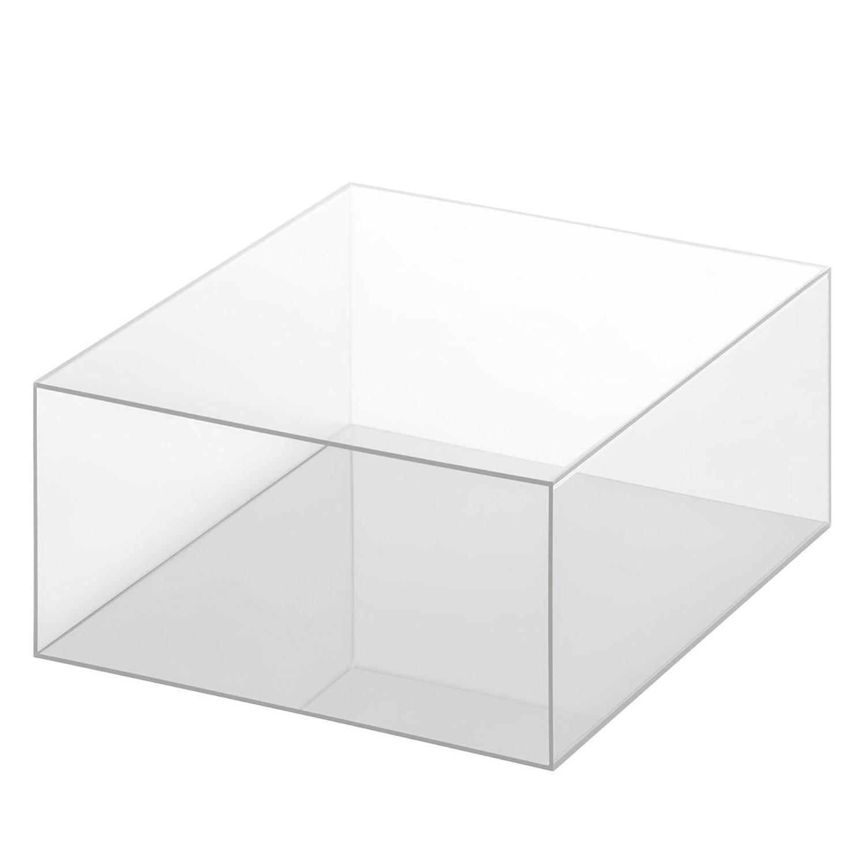 Acrylglasbox Hülsta now for you I, now! by huelsta