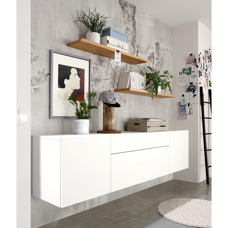 Haenge-Designbox huelsta now for you