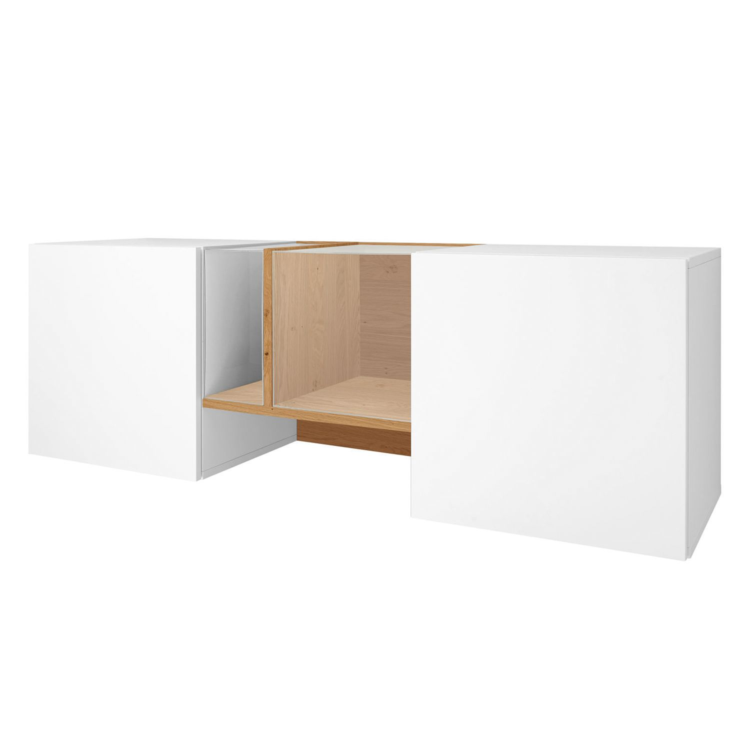 Sideboard hülsta now for you II