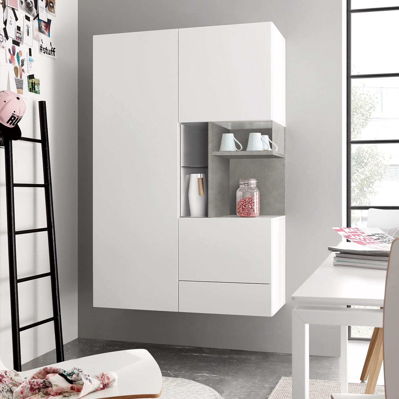 Designbox huelsta now for you V