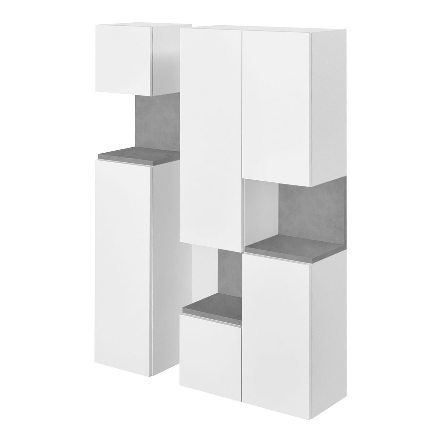 Armoire huelsta now for you
