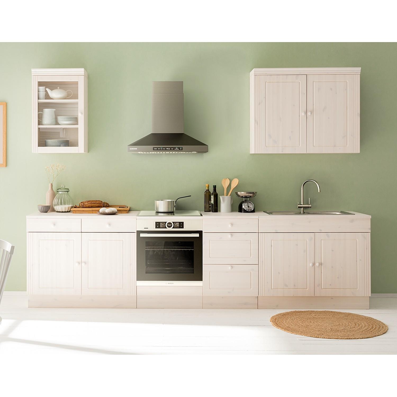 Küchenzeile Lillehammer I