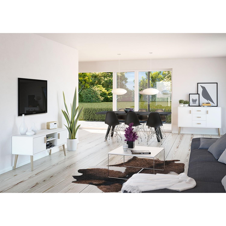home24 Sideboard Pavona