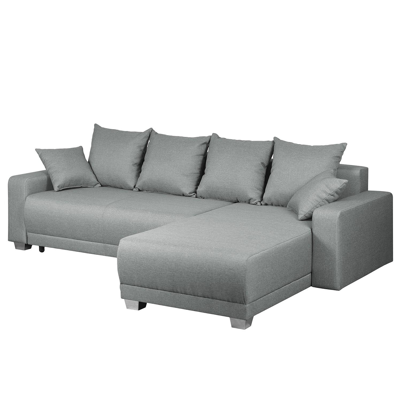 Canapé d'angle Alstrup