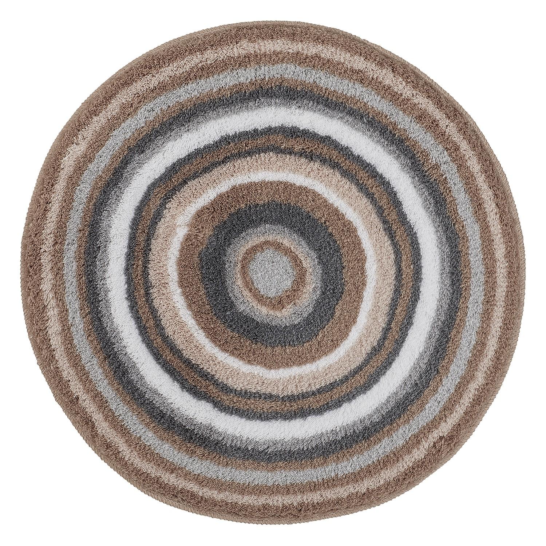 Badteppich Mandala, Kleine Wolke