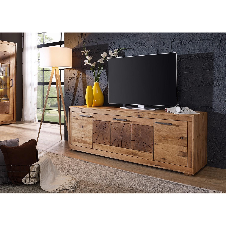 home24 TV-Lowboard Darley III