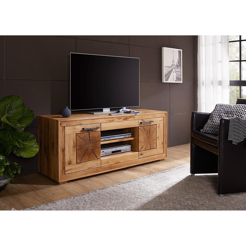 Meuble TV Darley II