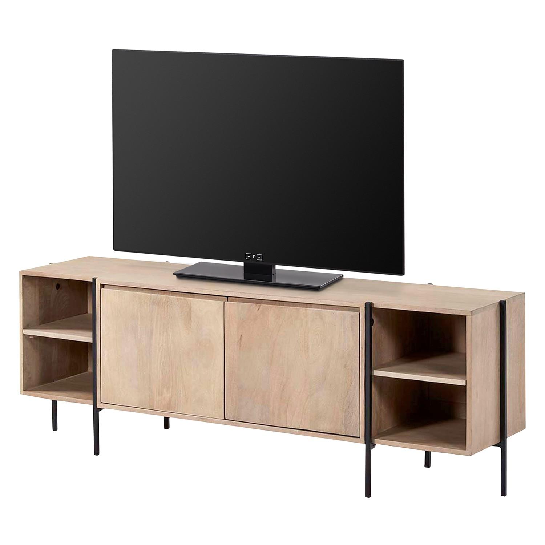 Meuble TV Longavi