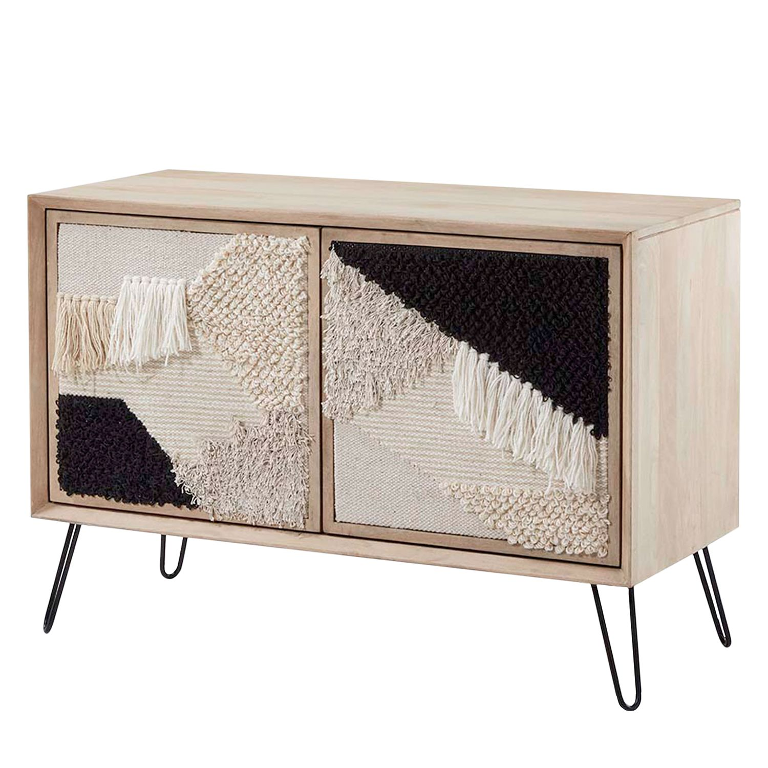 home24 Sideboard Kelmis