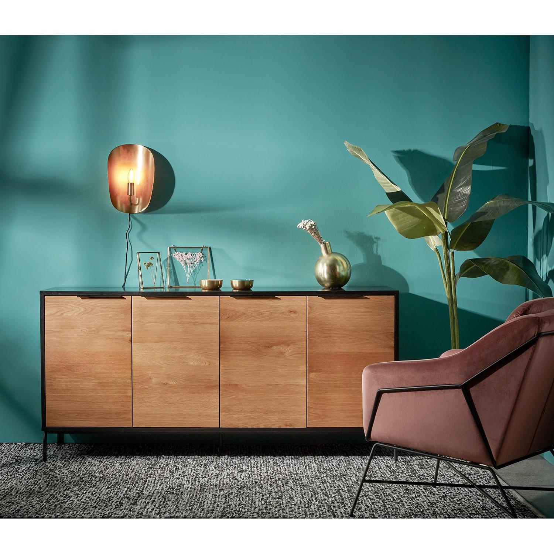 home24 Sideboard Ceduna
