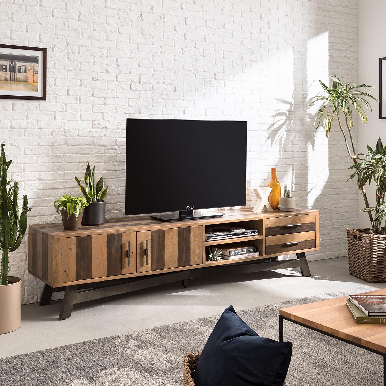 home24 TV-Lowboard Tamati III