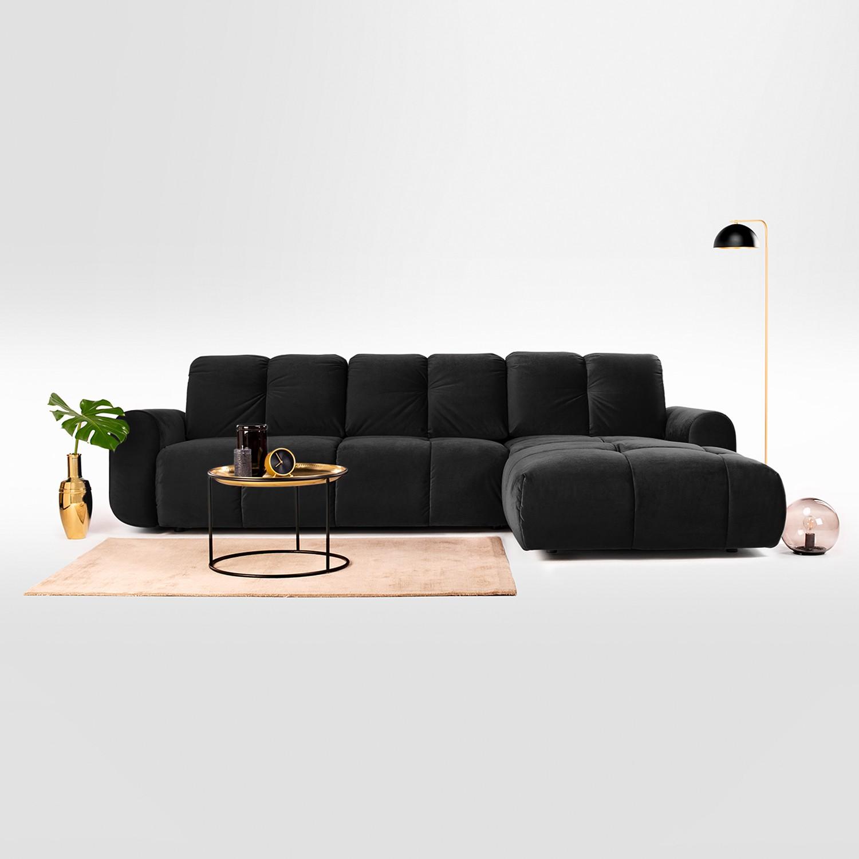 Canapé d'angle Malter