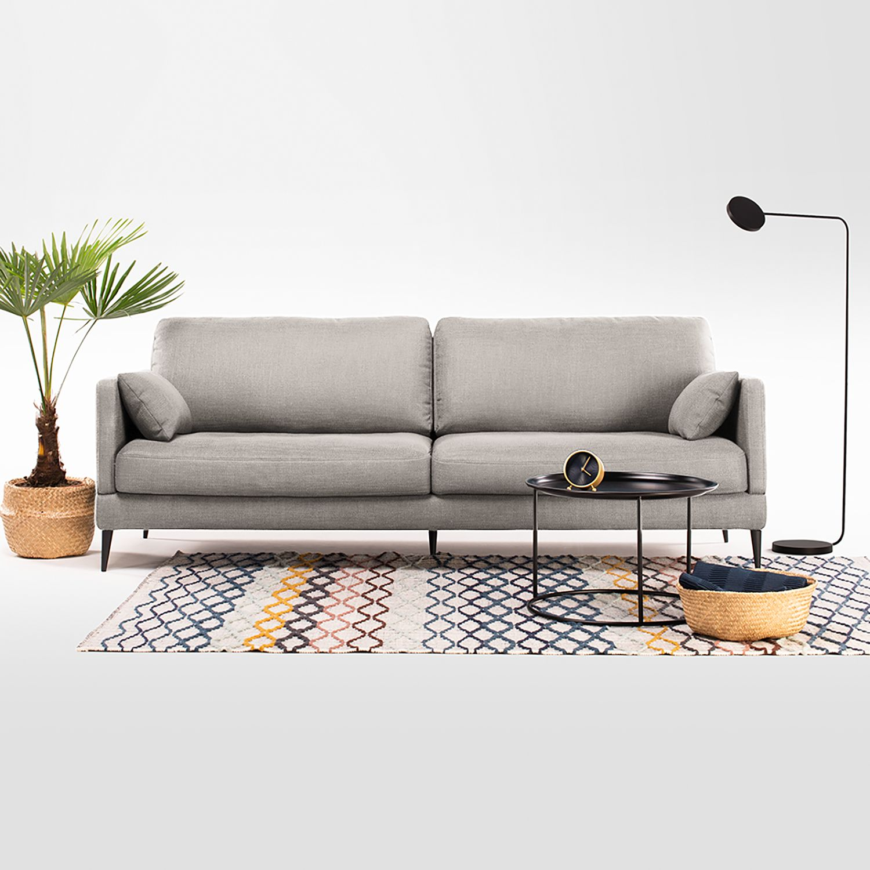 home24 Sofa Schore (3-Sitzer)