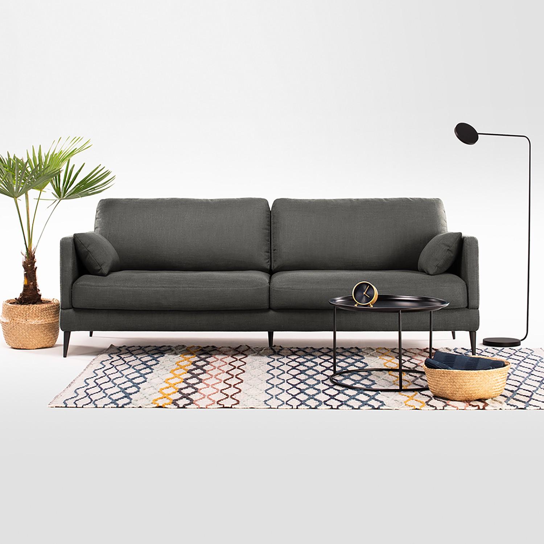 Sofa Schore (3-Sitzer)