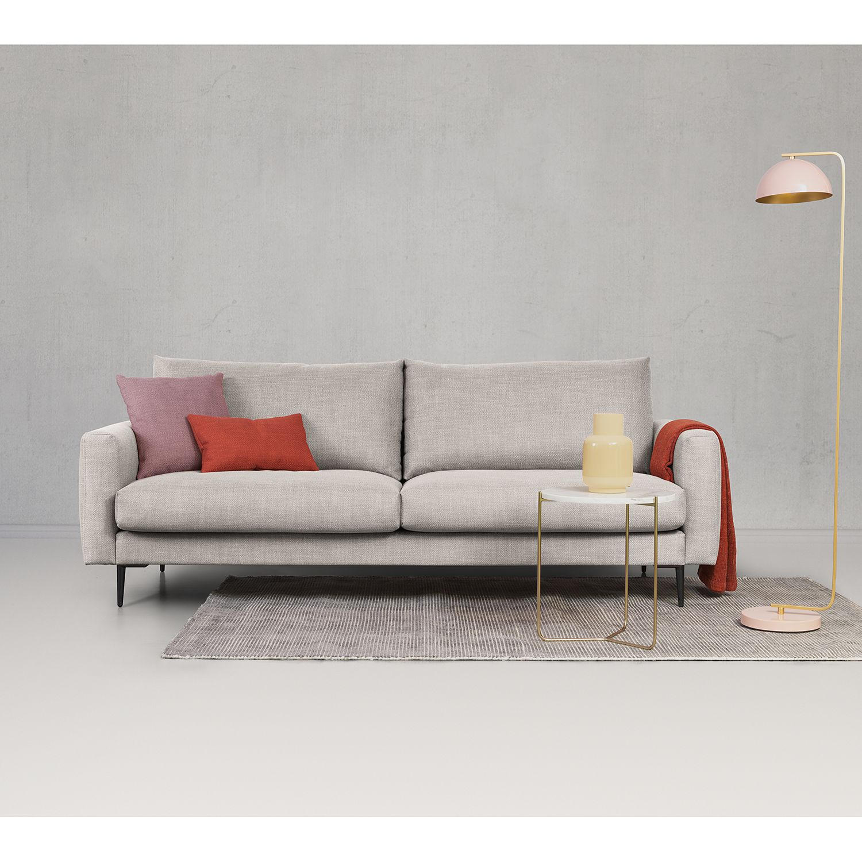 home24 Sofa Hotan (3-Sitzer)