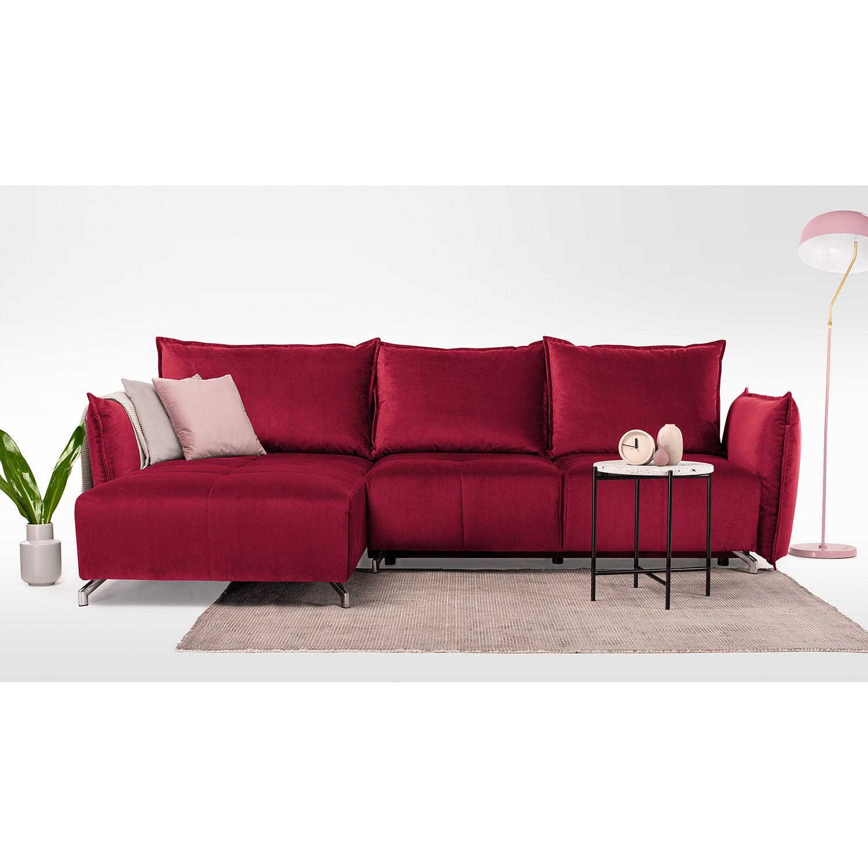 Canapé d'angle Dolgen