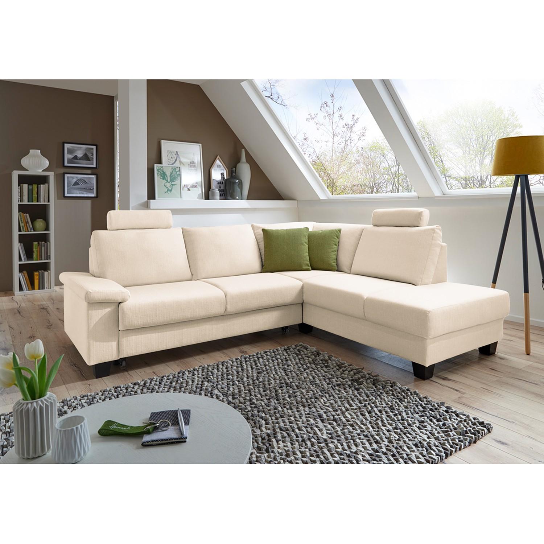 Canapé d'angle Linow I