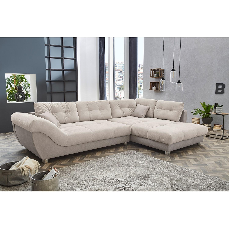 Canapé d'angle Kagel