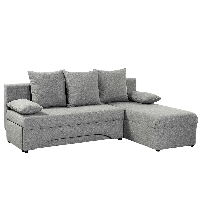 Canapé d'angle Westende