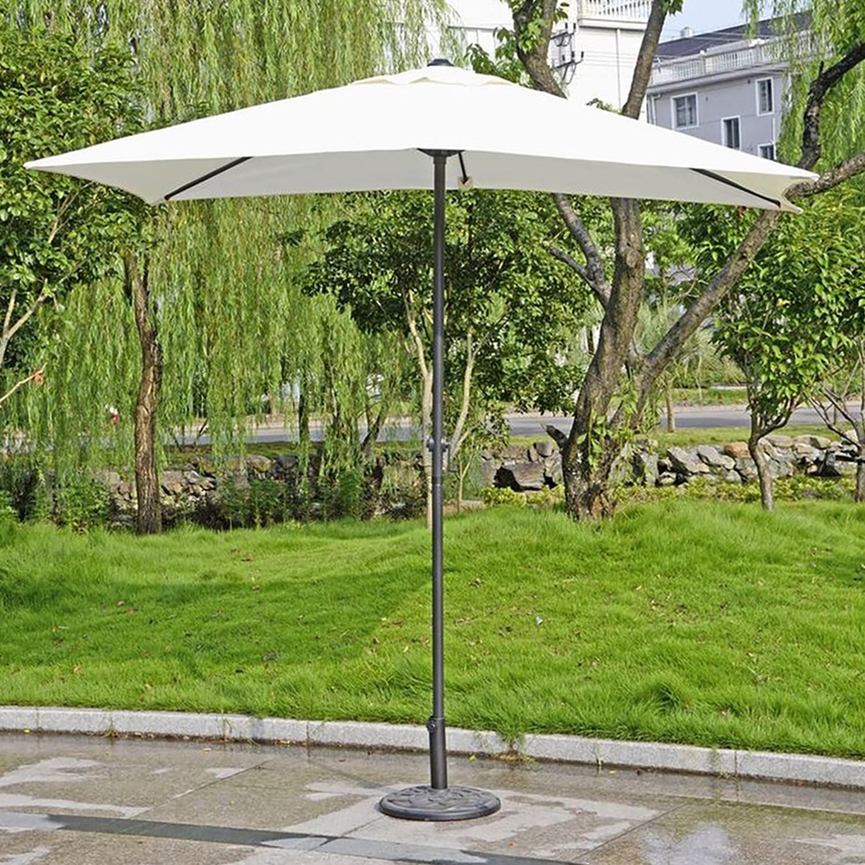 Sonnenschirm Xerem, Garden Pleasure