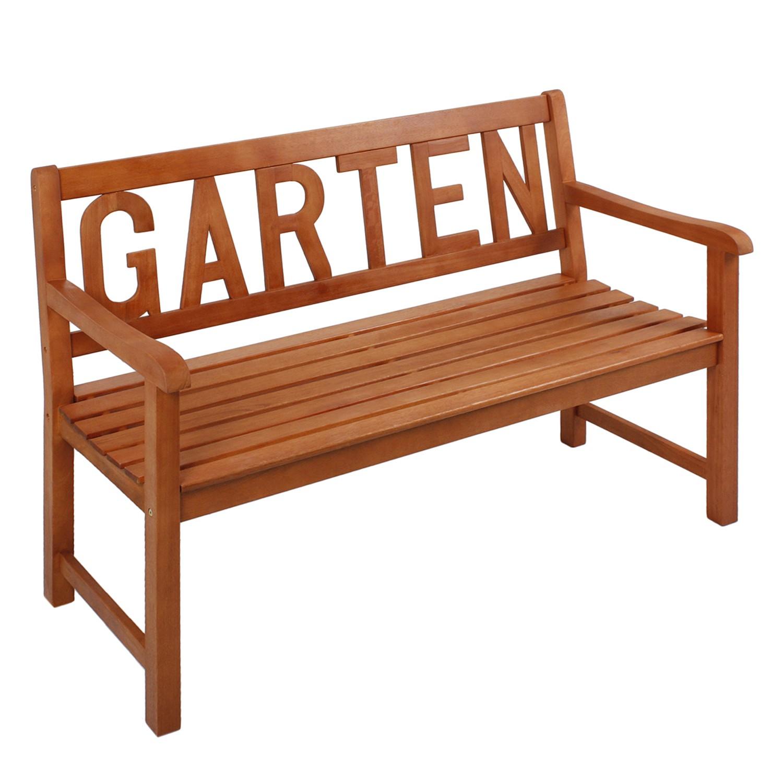 home24 Gartenbank Indio