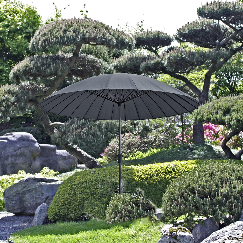 Sonnenschirm Yavorovo, Garden Pleasure