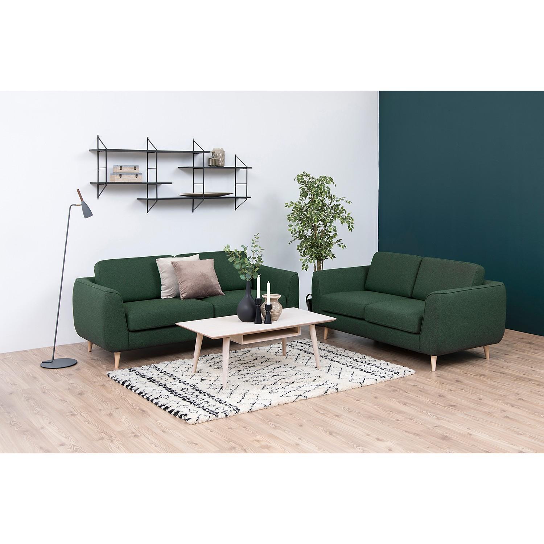 home24 Sofa Machelen (3-Sitzer)