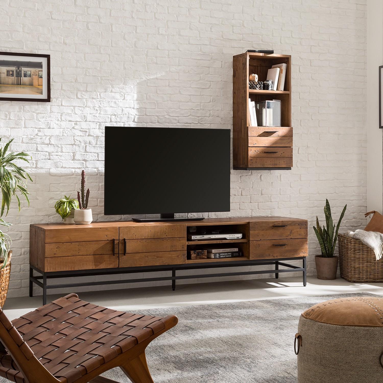 home24 TV-Lowboard Grasby III