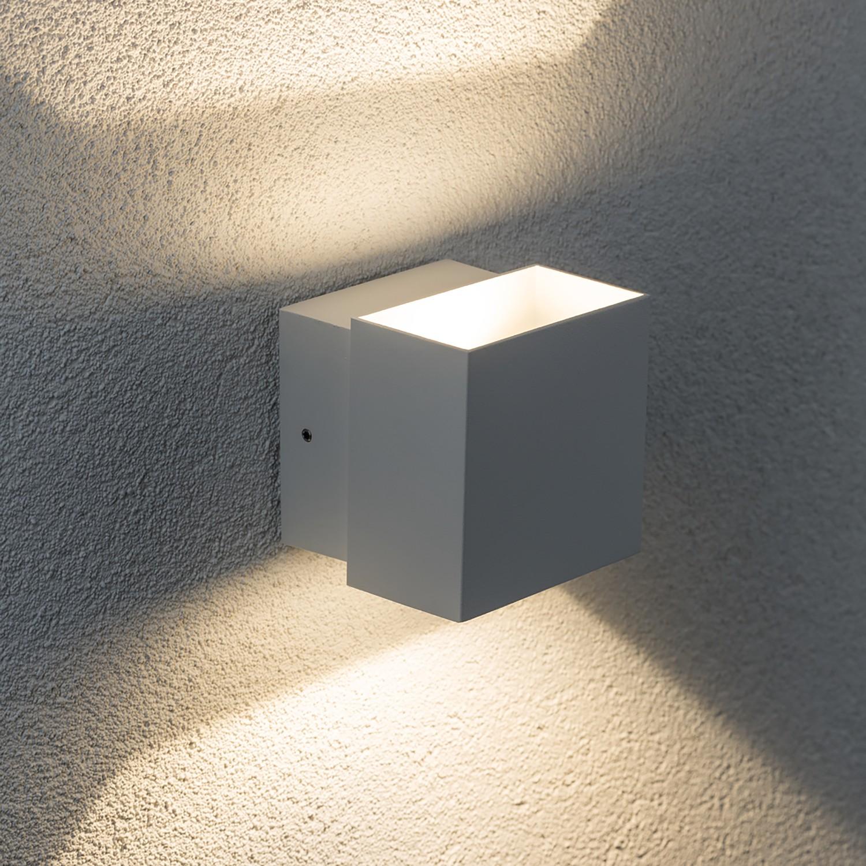 LED-Wandleuchte Cybo II, Paulmann