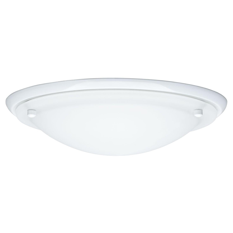 Badkamerlamp Arctus Kopen