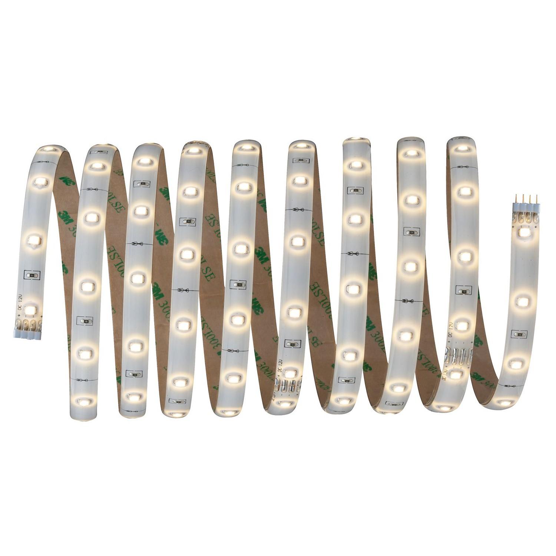 LED-Lichterkette Wemb I, Paulmann